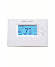 Acculink Remote Thermostat