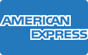 Efficient Climate Control takes AmEx