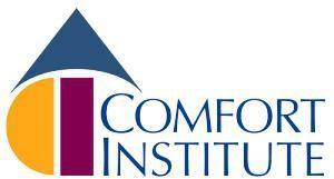 Comfort-Institute