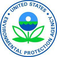 Environmental-Protection-Agency