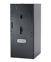 Gold SI Air Handler Efficient Climate Control