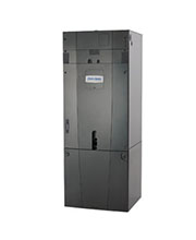 Gold XI Air Handler