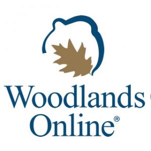 woodlands online Efficient Climate Control