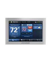 ZV thermostat Efficient Climate Control