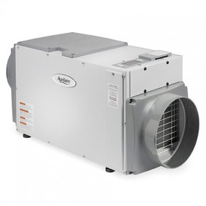 aprilaire model 1850 dehumidifier Efficient Climate Control