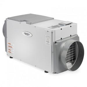aprilaire model 1850 dehumidifier Efficient Climate Control