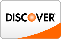 discover-curved-128px