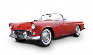 iStock_Classic Car_Large