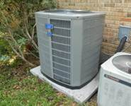 repair or replace air conditioner Efficient Climate Control