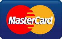 Efficient Climate Control takes MasterCard