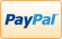 Efficient Climate Control takes Paypal