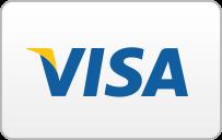 Efficient Climate Control takes Visa
