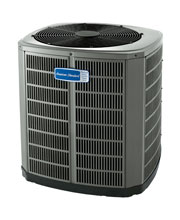 air conditioner Efficient Climate Control