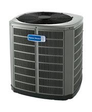 air conditioner Efficient Climate Control