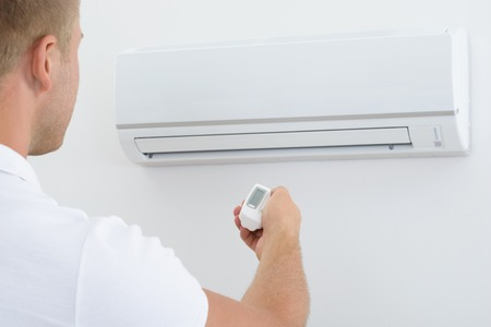 ductless split ac